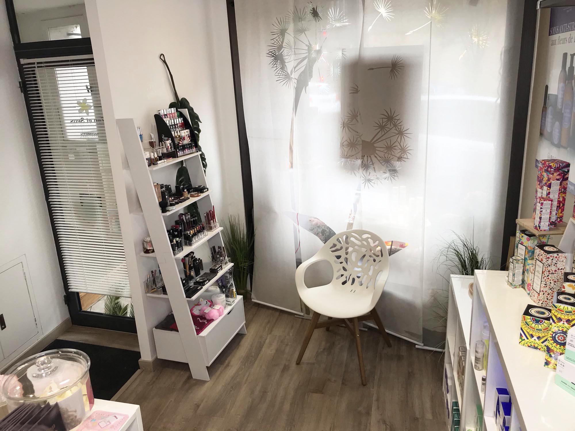 Institut de beauté Toulouse spécialiste minceur et anti-âge