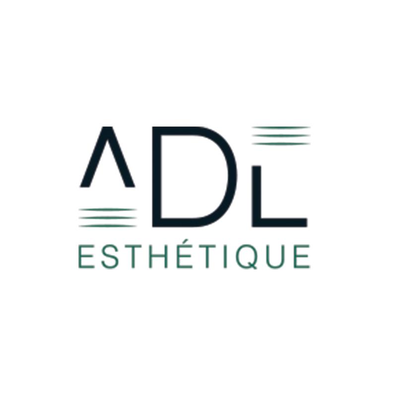 ADL Esthétique Toulouse