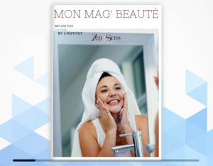 web-magazine-institut-beaute-zen&sens