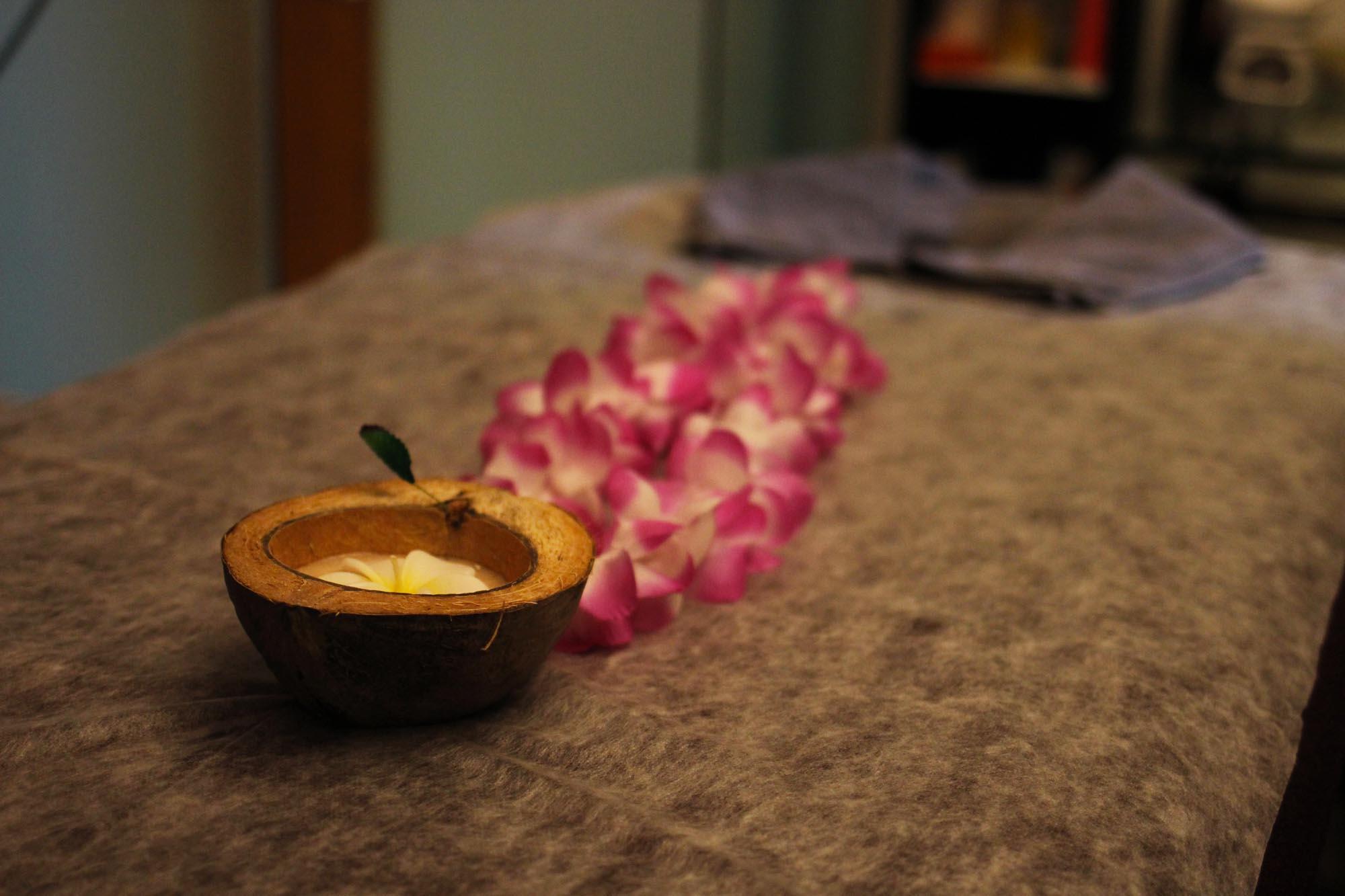 Massages à Toulouse Zen et Sens