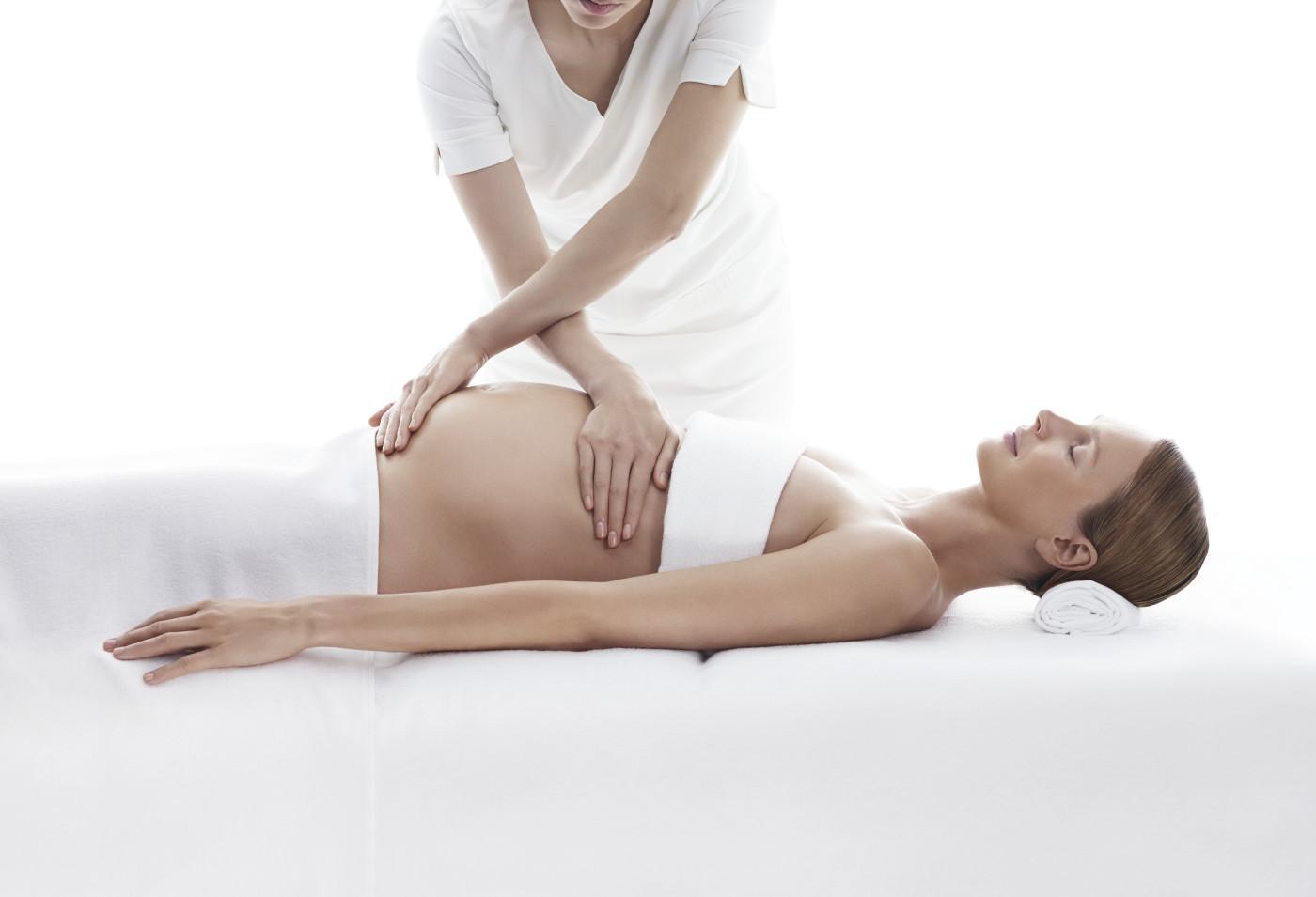 Institut de beauté soins et massages futures mamans