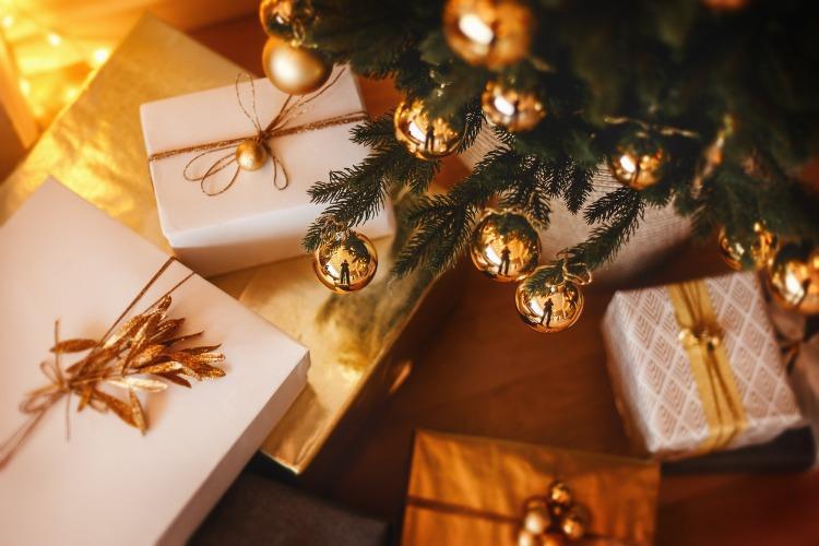 Offres 2020 : Noël sous les étoiles