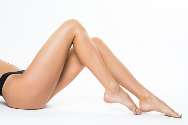epilation-lumiere-pulsee-toulouse